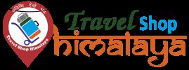 Travel Shop Himalaya