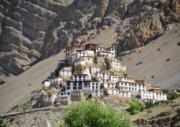Complete Himachal Tribal Tour