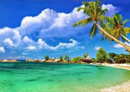Marvels Andaman